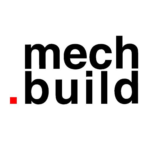 Pracownia Architektury Ekologicznej | mech.build